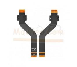 Flex Pantalla Lcd para Samsung Note 10.1 N8000 N8010 - Imagen 1