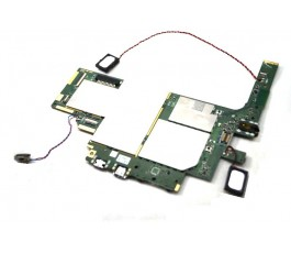 Placa Base Lenovo S6000-H 3G