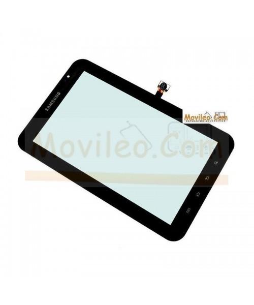 Pantalla Tactil Negro Samsung Tab P1000 - Imagen 1