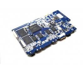 Placa base Woxter Tablet PC 97 IPS