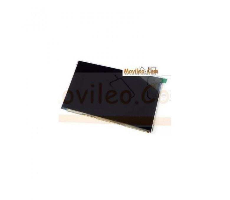 Pantalla Lcd Display Samsung Galaxy Tab P1000 P3100 P3110 P6200 P6210 - Imagen 1