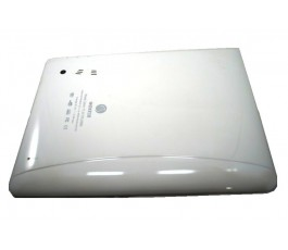 Tapa trasera Woxter Tablet PC 97 IPS blanca