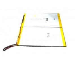 Bateria para Wolder miTab Diamond