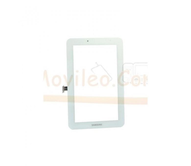 Pantalla Táctil Digitalizador Blanco para Samsung Galaxy Tab 2 , p3110 - Imagen 1