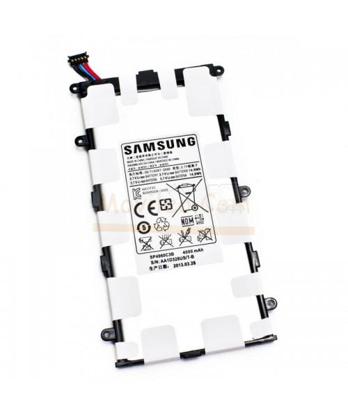 Bateria para Samsung Tab 2 p3100 p3110 - Imagen 1