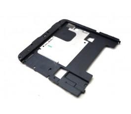 Marco superior Samsung Tab 3 Lite T110 T111