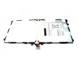 Bateria para Samsung Note 10.1 P600