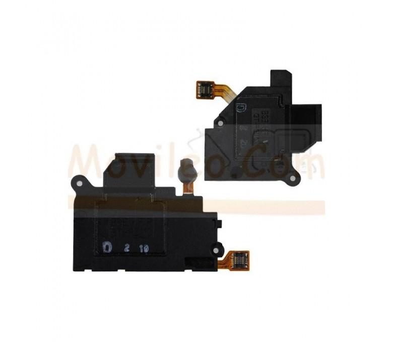 Altavoz Buzzer para Samsung Galaxy Tab 2 7.0 P3100 P3110 - Imagen 1