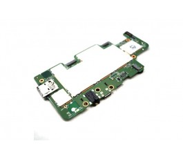 Placa base Acer Iconia One 8 B1-810