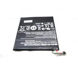 Bateria para Acer Iconia One 8 B1-810