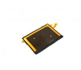 Antena NFC para Sony Tablet Z