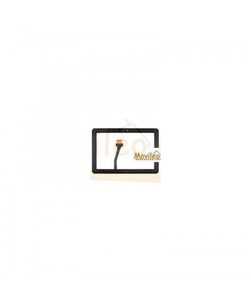 Pantalla Tactil Negro Samsung Tab P5100 , P5110 - Imagen 1