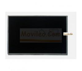 Pantalla Lcd Display para Samsung Tab 2 P5100 P5110 P5113 - Imagen 1