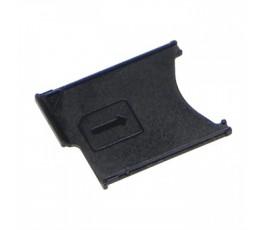 Porta sim Tablet Sony Xperia Z