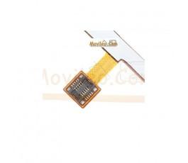 Flex Boton Encendido y Volumen Samsung Tab 2, P5100, P5110 - Imagen 3