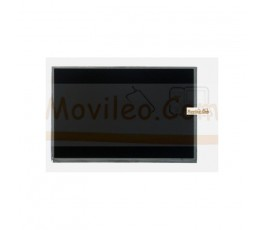 Pantalla Lcd Display Original de Desmontaje para Samsung Galaxy Tab 2 P5100 P5110 P5113