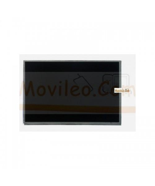 Pantalla Lcd Display Original de Desmontaje para Samsung Galaxy Tab 2 P5100 P5110 P5113 - Imagen 1