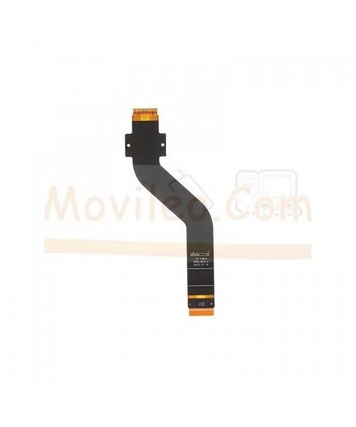 Flex Pantalla Lcd para Samsung Tab 2 P5100 P5110 - Imagen 1