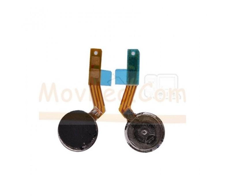 Vibrador para Samsung Galaxy Tab 2 P5100 P5110 - Imagen 1