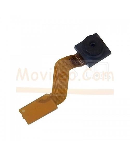 Camara Trasera para Samsung Tab 2 P5100 P5110 - Imagen 1