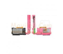 Altavoz Buzzer para Samsung Tab 2 P5100 P5110