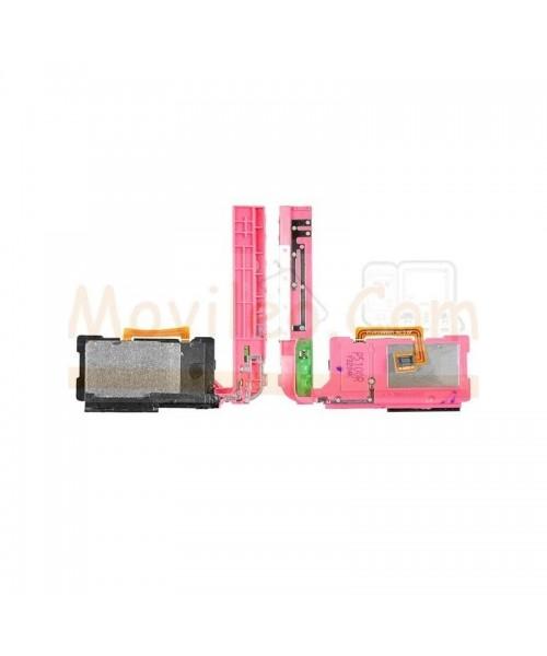 Altavoz Buzzer para Samsung Tab 2 P5100 P5110 - Imagen 1