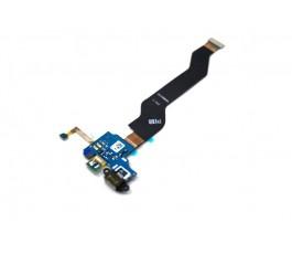 Flex conector de carga y micrófono Xiaomi Mi Note