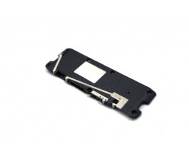 Modulo altavoz buzzer para Xiaomi Mi Note negro