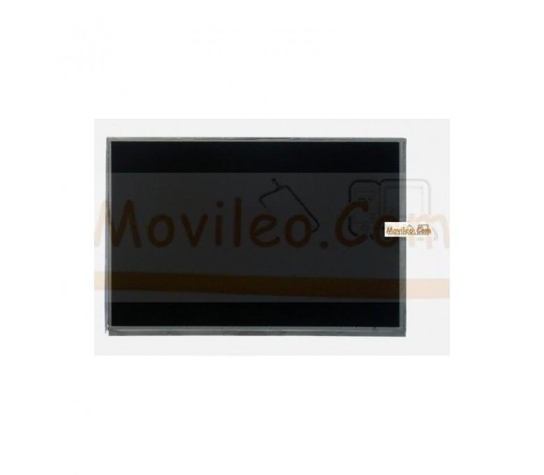 Pantalla Lcd Display Original de Desmontaje para Samsung Tab P7500 P7510 - Imagen 1