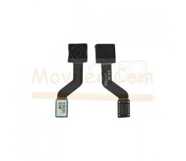 Camara para Samsung Tab 10.1 P7500 P7510 - Imagen 1