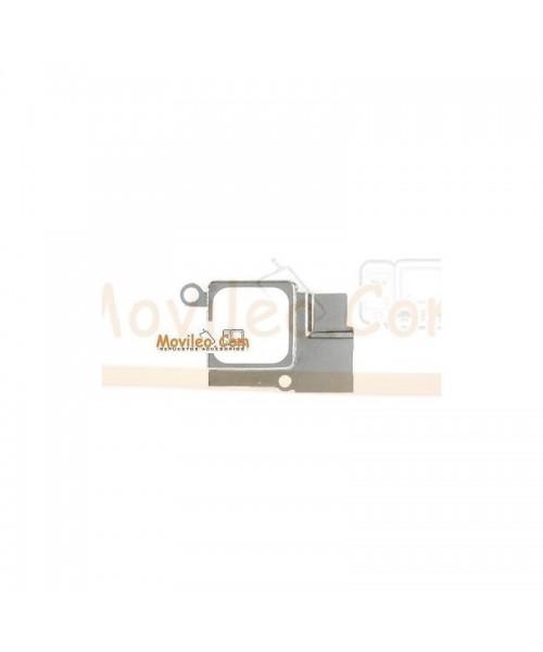 Soporte metálico para auricular de iPhone 5 - Imagen 1