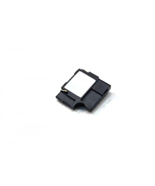 Altavoz buzzer para Xiaomi Mi2
