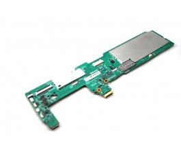 Placa base 8849C V1.0 para Bq Edison 3