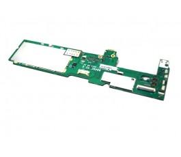 Placa base 8849C V2.0 para Bq Edison 3