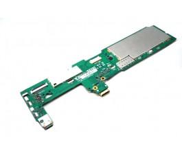 Placa base 8849C V3.0 para Bq Edison 3