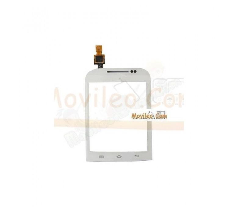 Pantalla Tactil Blanco Samsung Galaxy B5330 - Imagen 1