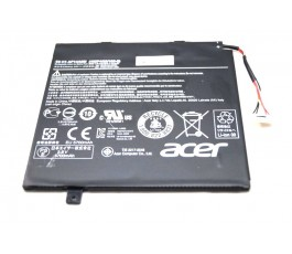 Bateria para Acer Aspire Switch 10 T77H462