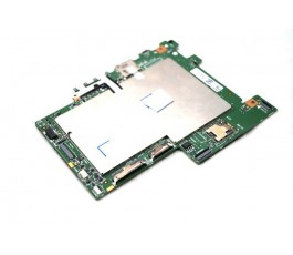 Placa base para Acer Aspire Switch 10 T77H462