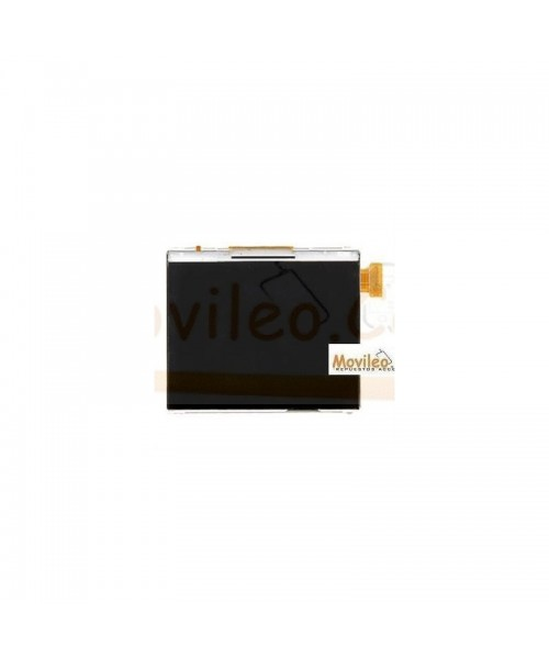 Pantalla Lcd , Display Samsung Galaxy Y Pro , B5510 - Imagen 1