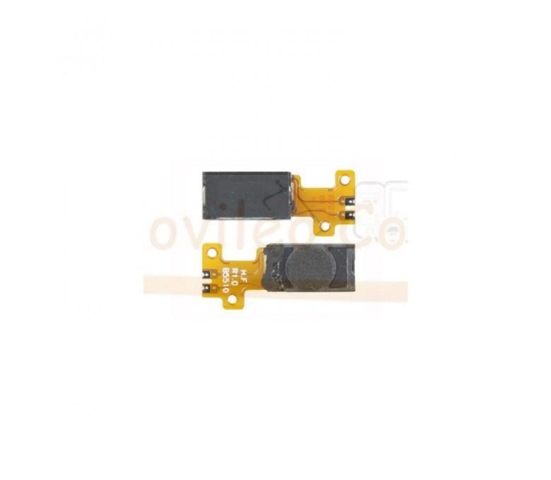 Auricular para Samsung Galaxy Y Pro, b5510 - Imagen 1