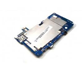 Placa base para Acer Iconia B1-720