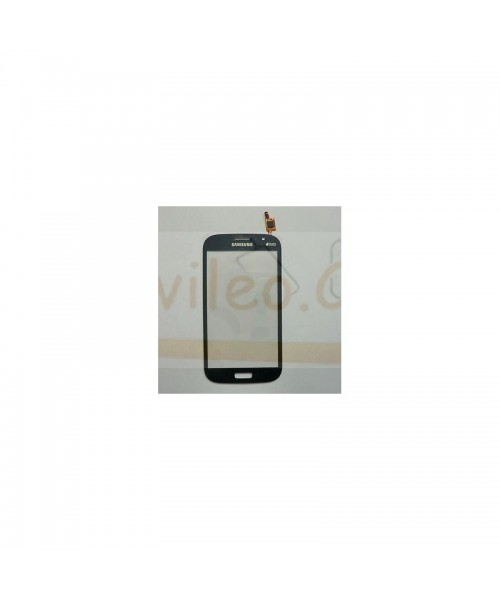 Pantalla Tactil Digitalzador Negro para Samsung Grand Neo i9060 i9062 - Imagen 1