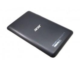 Tapa trasera para Acer Iconia B1-720 negra