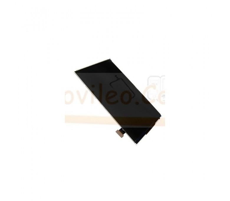 Pantalla Lcd Display para Samsung Grand Neo i9060 i9062 - Imagen 1