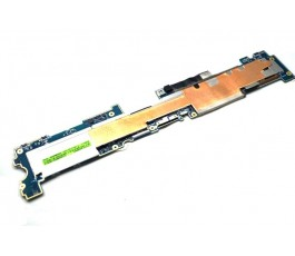 Placa base para Asus Transformer Pad Infinity TF700
