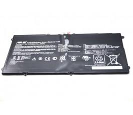 Bateria C21-TF301 para Asus Transformer Pad Infinity TF700