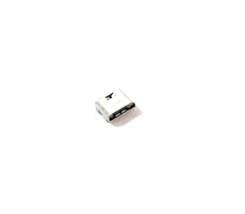 Conector de Carga para Samsung Galaxy Neo i9060 Grand Duos i9080 - Imagen 1
