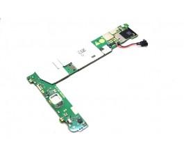 Placa base Huawei MediaPad S7-301W