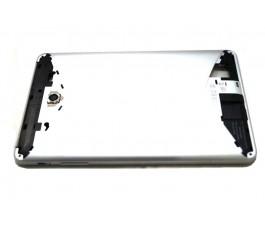 Tapa trasera Huawei MediaPad S7-301W gris