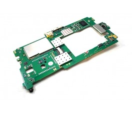 Placa base Huawei Orange Tablet S7-105